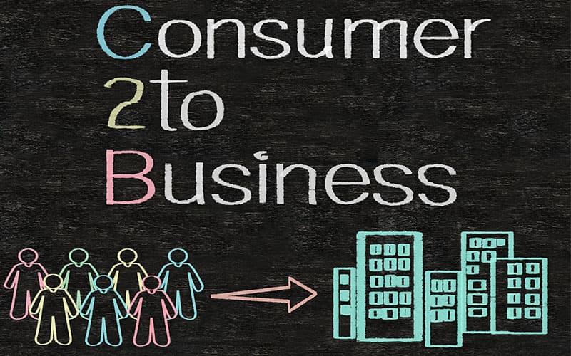C2b: Entenda Essa Categoria Do E Commerce! Notícias E Artigos Contábeis Notícias E Artigos Contábeis - Ressul Contabilidade e Assessoria   Contabilidade em São Paulo