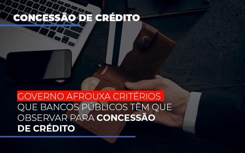 Imagem 800x500 2 Contabilidade No Itaim Paulista Sp | Abcon Contabilidade Notícias E Artigos Contábeis Notícias E Artigos Contábeis - Ressul Contabilidade e Assessoria | Contabilidade em São Paulo