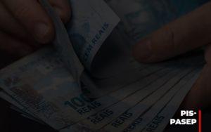 Fim Do Fundo Pis Pasep Nao Acaba Com O Abono Salarial Do Pis Pasep Notícias E Artigos Contábeis Notícias E Artigos Contábeis - Ressul Contabilidade e Assessoria | Contabilidade em São Paulo