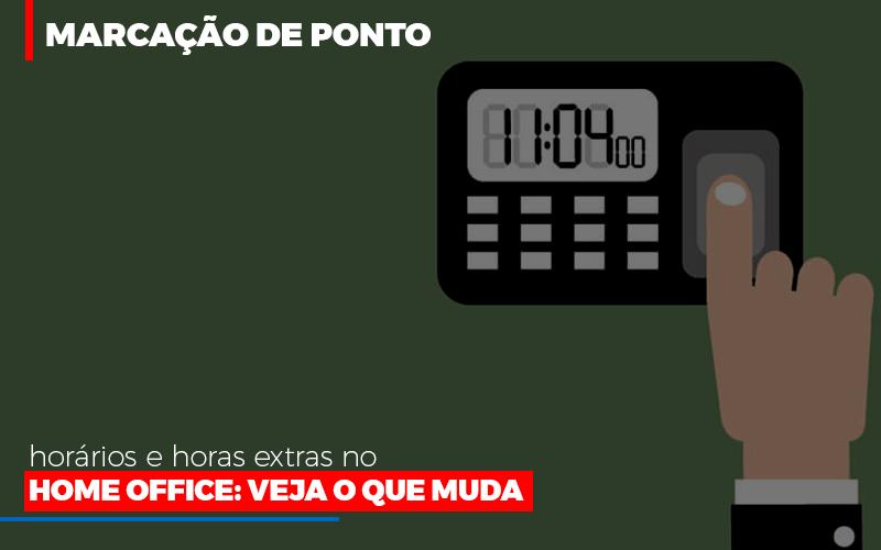 Marcacao De Pontos Horarios E Horas Extras No Home Office Notícias E Artigos Contábeis Notícias E Artigos Contábeis - Ressul Contabilidade e Assessoria | Contabilidade em São Paulo