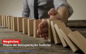 Negocios Plano De Recuperacao Judicial Notícias E Artigos Contábeis Notícias E Artigos Contábeis - Ressul Contabilidade e Assessoria | Contabilidade em São Paulo