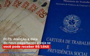 Fgts Atencao A Data Do Novo Pagamento E Veja Se Voce Pode Receber Notícias E Artigos Contábeis Notícias E Artigos Contábeis - Ressul Contabilidade e Assessoria | Contabilidade em São Paulo