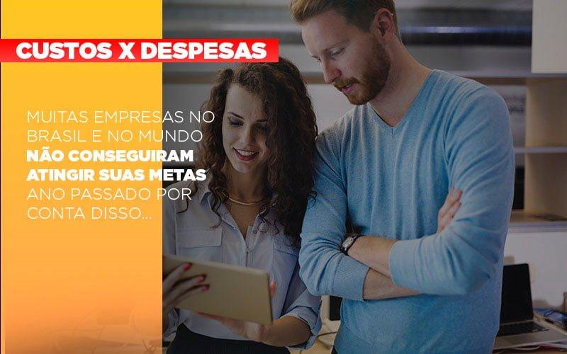 Transformacao Digital Tenha Uma Visao Clara Da Sua Empresa Notícias E Artigos Contábeis Notícias E Artigos Contábeis - Ressul Contabilidade e Assessoria | Contabilidade em São Paulo