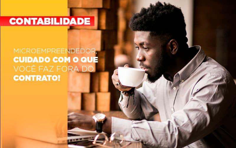 Mei Entenda Como Funciona O Termo De Ciencia E Responsabilidade Notícias E Artigos Contábeis Notícias E Artigos Contábeis - Ressul Contabilidade e Assessoria | Contabilidade em São Paulo
