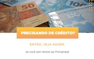 Precisando De Credito Entao Veja Se Voce Tem Direito Ao Pronampe Notícias E Artigos Contábeis Notícias E Artigos Contábeis - Ressul Contabilidade e Assessoria | Contabilidade em São Paulo