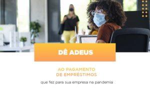 Programa Perdoa Emprestimo Em Caso De Pagamento De Imposto Notícias E Artigos Contábeis Notícias E Artigos Contábeis - Ressul Contabilidade e Assessoria | Contabilidade em São Paulo