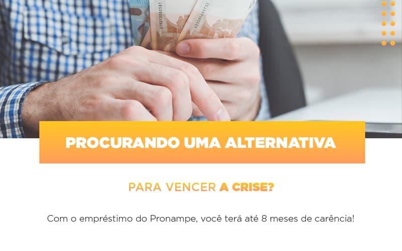 Pronampe Conte Com Ate Oito Meses De Carencia Notícias E Artigos Contábeis Notícias E Artigos Contábeis - Ressul Contabilidade e Assessoria | Contabilidade em São Paulo