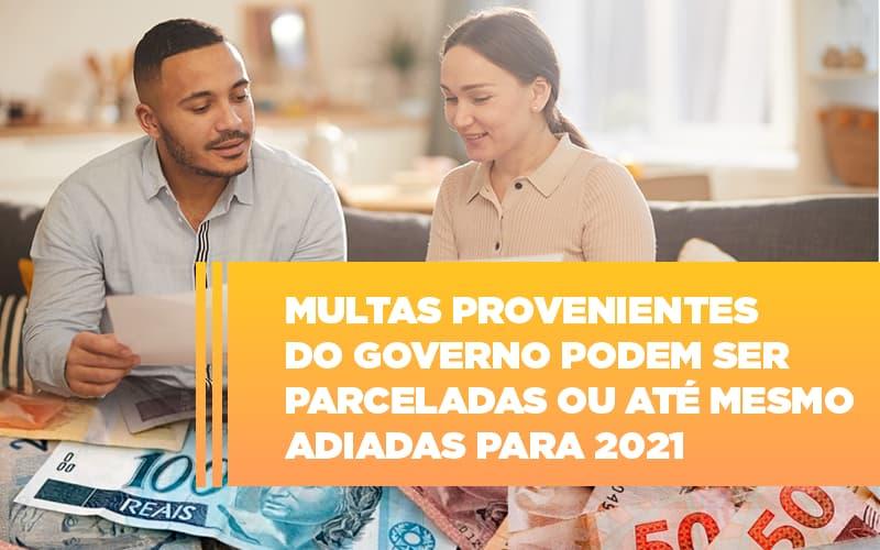 Vai Um Pouco De Folego Multas Do Governo Podem Ser Parceladas Notícias E Artigos Contábeis Notícias E Artigos Contábeis - Ressul Contabilidade e Assessoria | Contabilidade em São Paulo