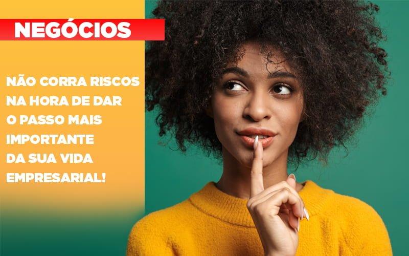- Ressul Contabilidade e Assessoria | Contabilidade em São Paulo