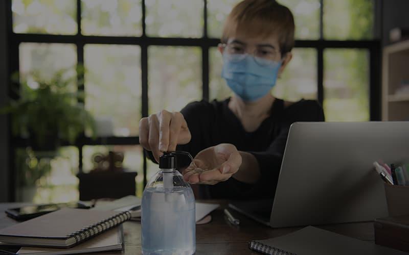 Dinamica De Trabalho O Que Mudou Com O Coronavirus Notícias E Artigos Contábeis - Ressul Contabilidade e Assessoria | Contabilidade em São Paulo